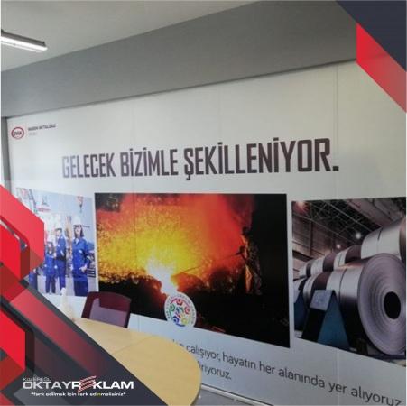 ERDEMİR FOLYO UYGULAMA